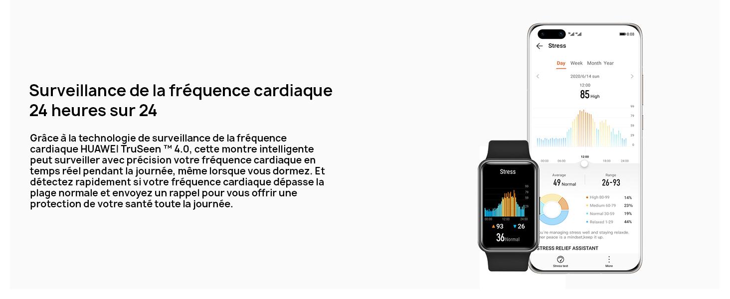 Huawei Watch Fit Elegant clicksolutions 12.jpg